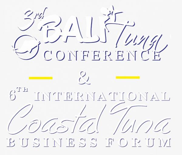 3rd-btc-6th-ictbf-logo2018squ-w300@2x
