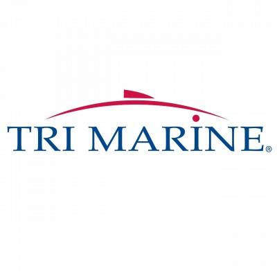 PT  Tri Marine International - AP2HI