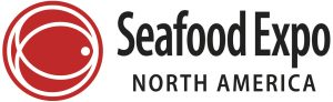 ap2hi - join seafood expo north america 2019