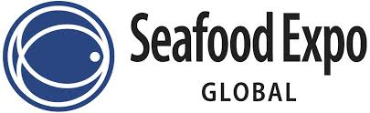 ap2hi - seafood expo global