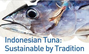 ap2hi - Launching Indonesian Tuna