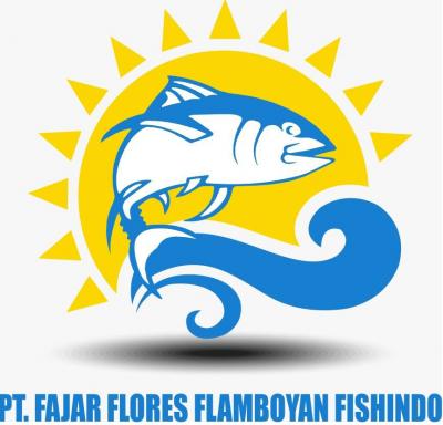 Pt Fajar Flores Flamboyan Fishindo Ap2hi
