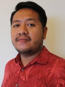 Prayoga M. Huda