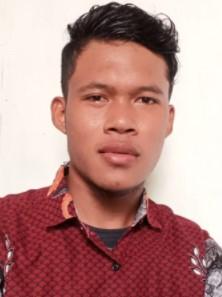 Alfian Apriyanto